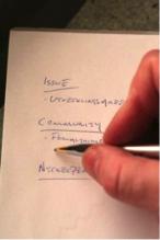 Community Readiness Model-2